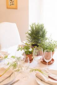 Quick Easter Table Decorations by Easter Table Decorations And Effortless Easter Entertaining Ideas