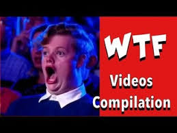 Funny Vire Memes - impossible challenge try not to laugh or grin funny movie edits