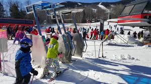 mountain pass systems llc ski news
