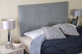 leather upholstered headboards plain headboard over 250 fabrics to choose from