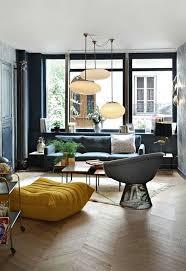 Floor Decor Morrow Ga 26 Best Kendal On Taylorsville Images On Pinterest Apartments