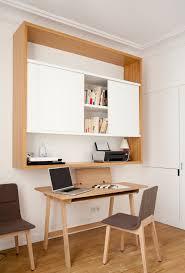 muji bureau où installer le coin bureau