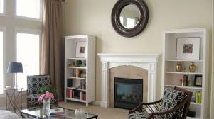 good colors to paint a living room 25 simple nice colors to paint your room ideas photo billion