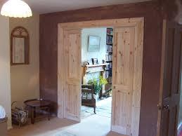 Outside Mount Sliding Closet Doors Idea For A Sliding Doors
