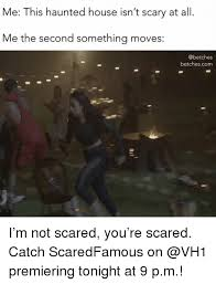 Haunted House Meme - 25 best memes about haunted house haunted house memes