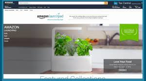 30 cool new products from amazon launchpad