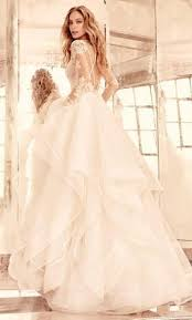 wedding dresses indianapolis search used wedding dresses preowned wedding gowns for sale
