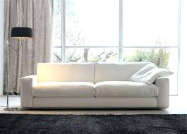 canap lit convertible fly canape lit fly canape lit convertible fly sofa vibieffe at vestibule