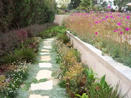 Drought Tolerant Landscaping Home Design Ideas