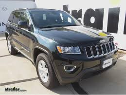 jeep grand brake controller engage trailer brake controller installation 2014 jeep