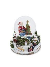 porcelain christmas tree with lights universalchristmas com christmas trees lights wreaths ornaments
