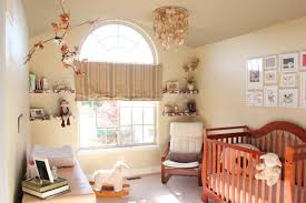 nursery paint ideas baby room paint and more valspar lowes lakes