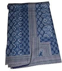 Tribal Print Bedding Tribal Print Bedding Amazon Com