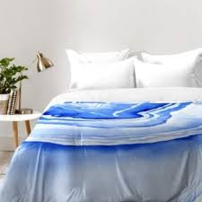 Shop Duvet Shop Laura Trevey Bedding Comforters And Duvet Covers