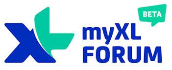 ayat ayat cinta 2 bagian 302 download film ayat ayat cinta 2 2017 full movie myxl forum beta