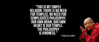 wedding quotes dalai lama 9 quotes on religion that will help you find the right meaning to