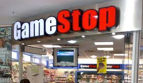 gamestop says they ll be open on thanksgiving because you asked