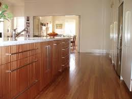 Modern Kitchen Cabinets Handles Handles For Kitchen Cupboard Doors Perfect Home Design