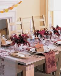 336 best thanksgiving entertaining images on