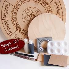 craft kits for adults craftshady craftshady