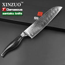buy kitchen knives 20 design of damascus steel kitchen knives simple fresh interior