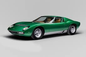 Lamborghini Veneno Model - lamborghini photo galleries autoblog