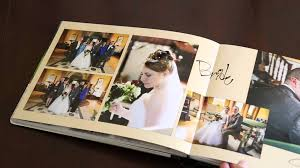 online wedding photo album wedding wedding album template for photographers via etsy photo