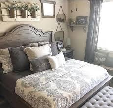Top  Best Antique Bedroom Decor Ideas On Pinterest Antique - Bedroom furniture designs pictures