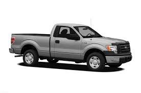 Ford F150 Truck Models - 2011 ford f 150 price photos reviews u0026 features