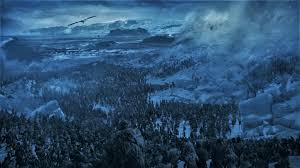 Wildfire White Walkers by The White Walkers Whys Whats And Other Thoughts On The Endgame