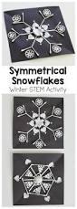 snowflake bentley museum best 25 snow crafts ideas on pinterest january crafts make