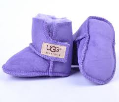 ugg s shoes best 25 ugg boots ideas on best womens winter