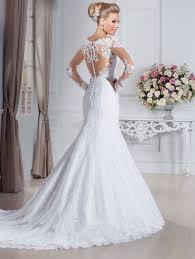 best 25 wedding dresses from china ideas on pinterest bridal