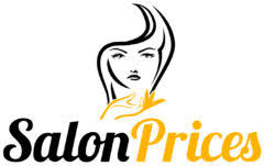 vip nail prices updated june 19 2017 salon prices