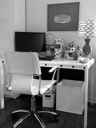 Z Line Belaire Glass L Shaped Computer Desk Z Line Belaire L Shaped Glass Top Computer Desk In Black Home