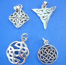 necklace charms wholesale images Jewelry supplier apparel sarong announces new sterling silver jpg