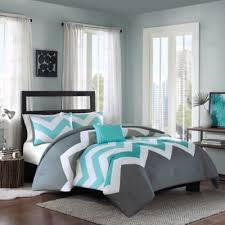 Twin Xl Quilts Coverlets Buy Cade 2 Piece Reversible Twin Twin Xl Comforter Set In Aqua