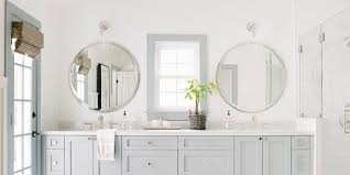 what paint is best for bathroom cabinets these are the most popular bathroom paint colors for 2020