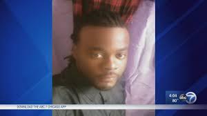 Progressive Insurance Adjuster Michigan Shooting Jason Dalton Alleged Kalamazoo Shooter Who