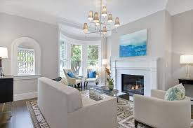 Living Room Awesome Light Gray Living Room For Home What Color - Light colored living rooms