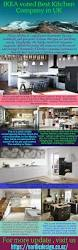 kitchen design christchurch free stock photo of ikea christchurch ikea nz ikea queenstown
