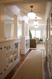 modern kitchen remodel ceiling trim ceilings and crown