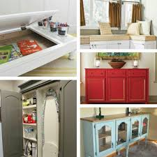 Reuse Kitchen Cabinets Endearing Repurposed Kitchen Cabinets And Repurposing Old Kitchen