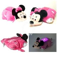 pillow pet night light target minnie mouse pillow pet capixabafc com