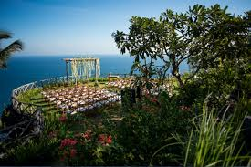 khayangan estate uluwatu bali weddings bali wedding venues
