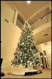 12 foot christmas tree 12 foot christmas tree bag amodiosflowershop