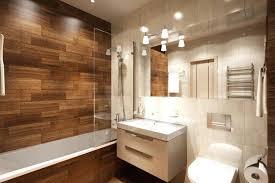 plaque imitation carrelage pour cuisine faux carrelage cuisine carrelage mural salle de bain panneaux 3d