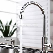 water ridge kitchen faucet parts moen noell single handle pull