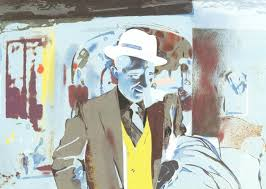 i m dreaming of a i m dreaming of a white christmas richard hamilton 1967 tate