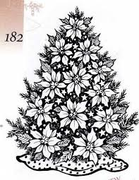 633 printable noel images coloring books